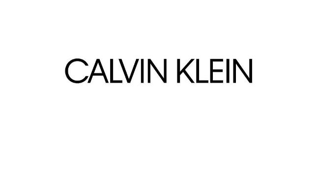 Novo logo por Peter Savile ©Reprodução