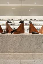 isetan-mens-shoes-diego-vanassibara-1