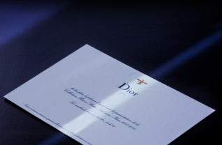 dior_aw17-18_show_invitation_square