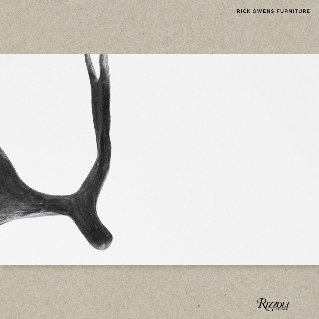 capa-rickowensfurniture
