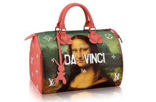 louis-vuitton-e-jeff-koons-parceria