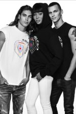naomi-campbell-diesel-child-heart-campaign03