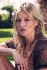 kate-moss-ara-vartanian-1
