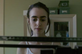 lily-collins-to-the-bone