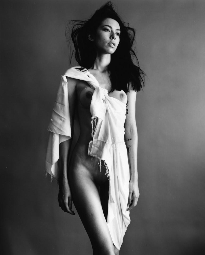 Nudez feminina Nude Photos 2