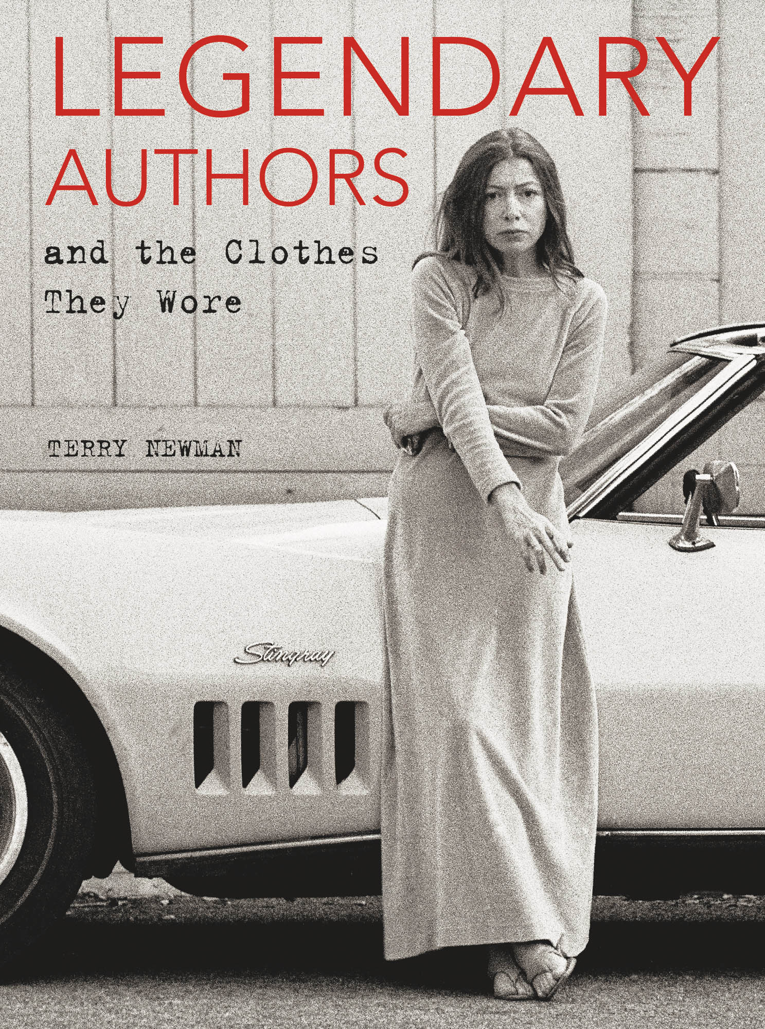 capa-legendary-authors-and-the-clothes-they-wore
