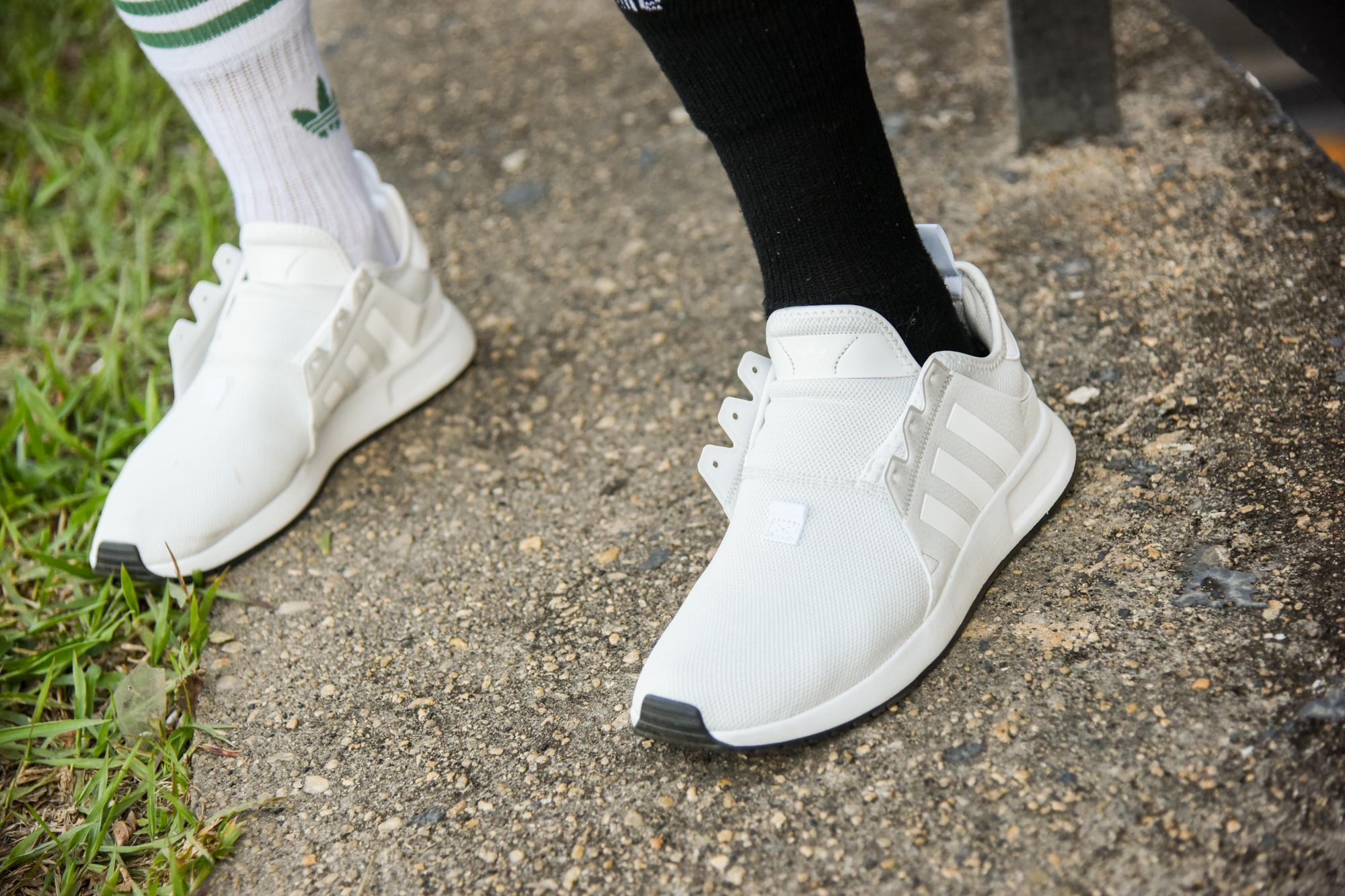 Galeria de Fotos Streetstyle FFW x Adidas  o look dos convidados do SPFW  N44    Foto 11    Notícias    FFW d58a00ed8a