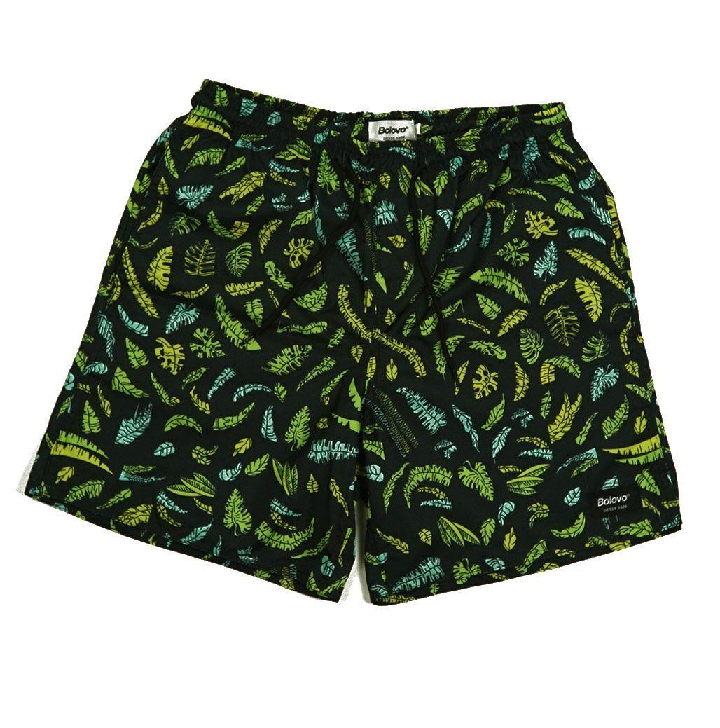 Shorts Bolovo (R$149,00)
