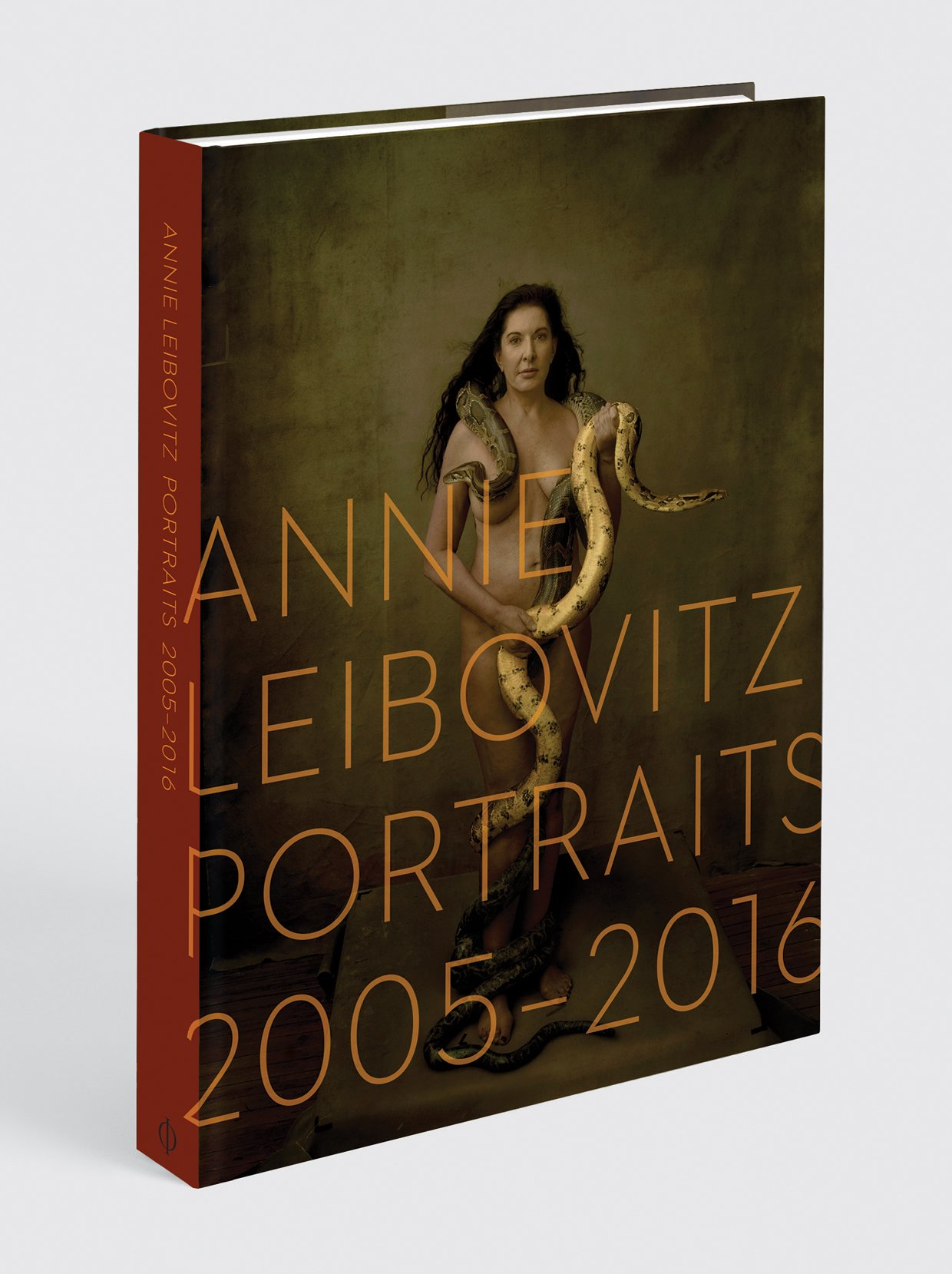 capa-annie-leibovitz-portraits-2005-2016