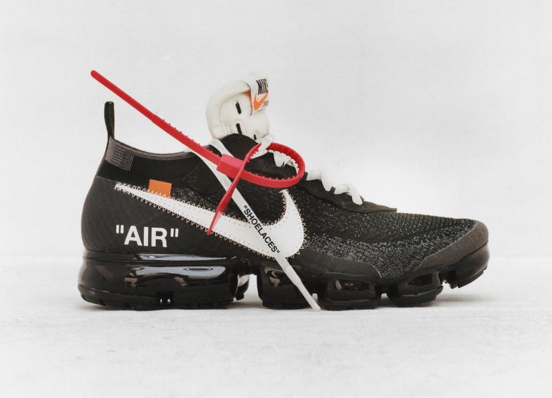 3c99ebf8a9c Galeria de Fotos Pode babar  veja todos os modelos da linha da Nike ...