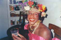 life-and-death-marsha-p-johnson-w710-h473-2x