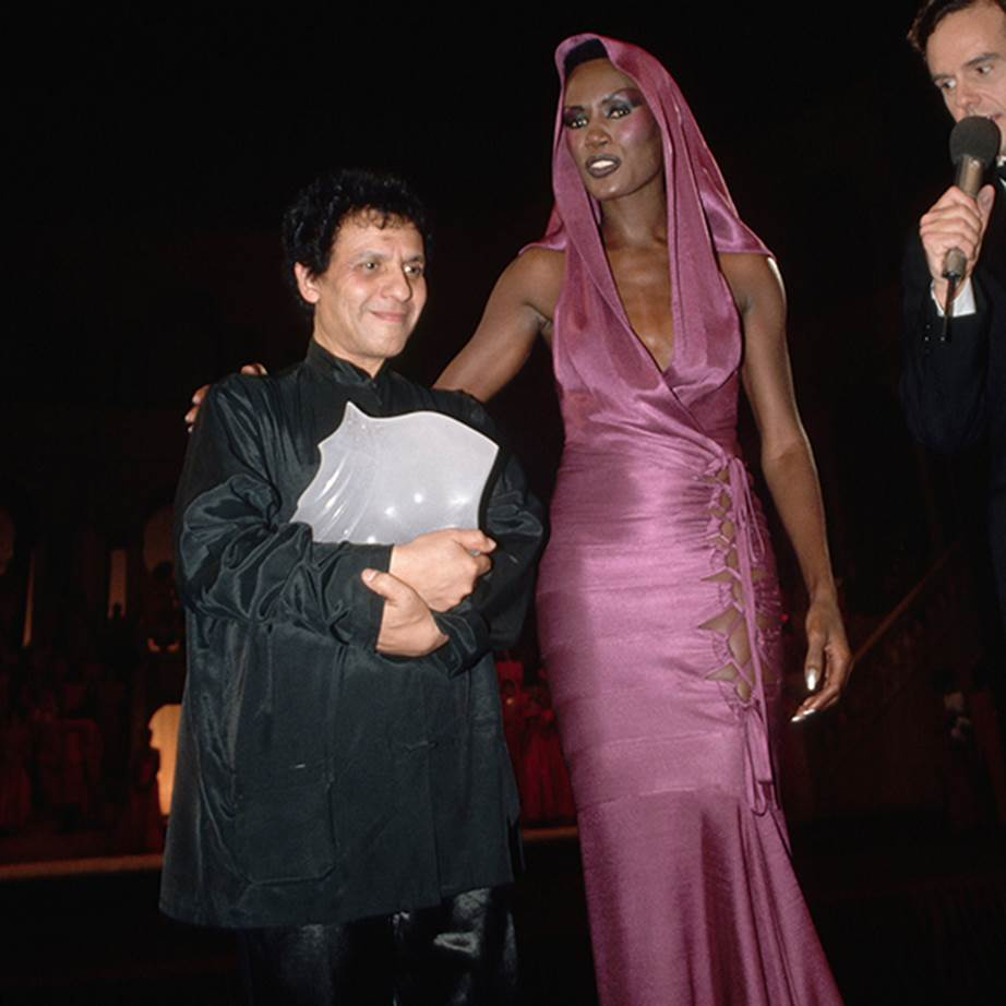 azzedine-alaia-and-grace-jones-1987