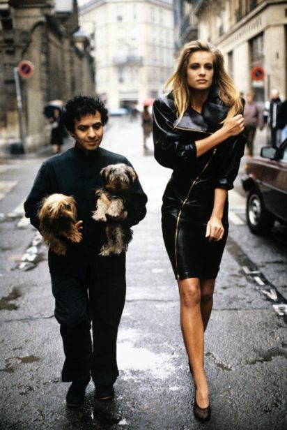 azzedine-alaia-with-frederique-198