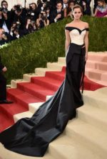 emma-watson-ck-green-carpet-chanllenge