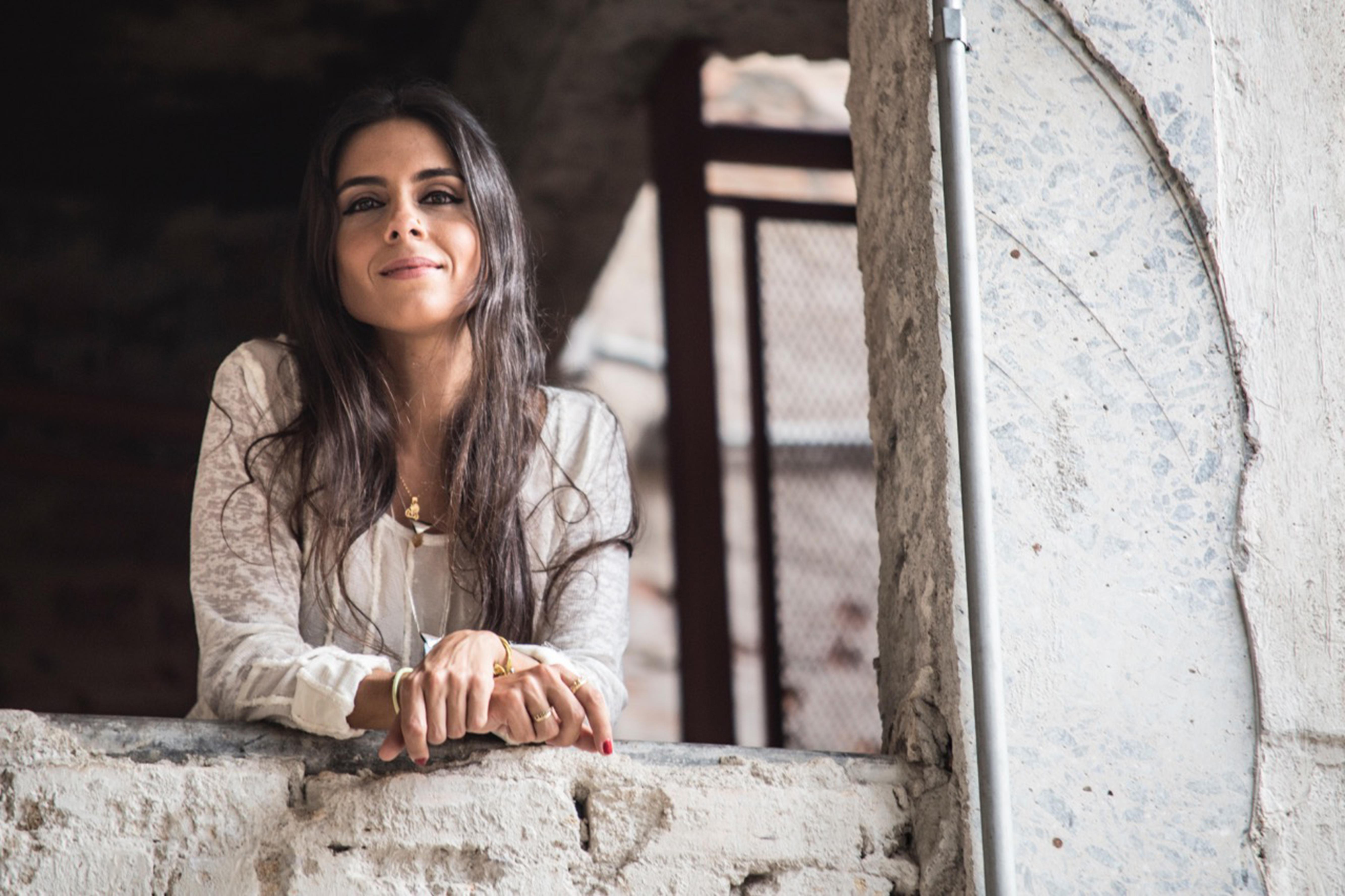 Fernanda Simon / Cortesia