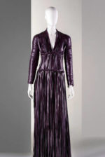 grape-dress-made-with-vegea-a-leather-alternative-made-from-grape-waste