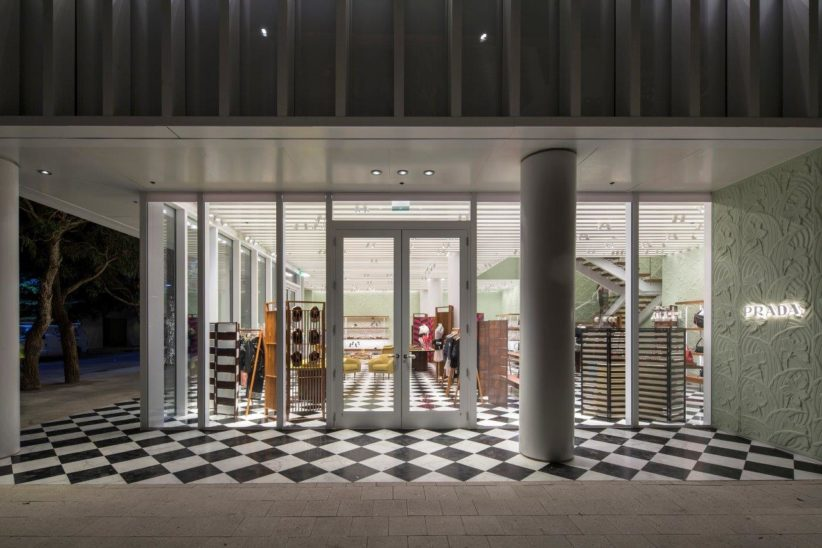 prada-miami-design-district-photo-by-robin-hill-med-res-11