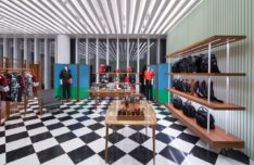 prada-miami-design-district-photo-by-robin-hill-med-res-38