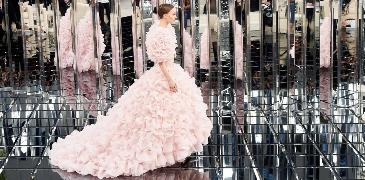 chanel-haute-couture-ss17-spring-summer-2017