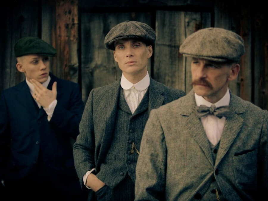 classic-british-countryside-apparel-on-all-the-men-in-peaky-blinders-900x675