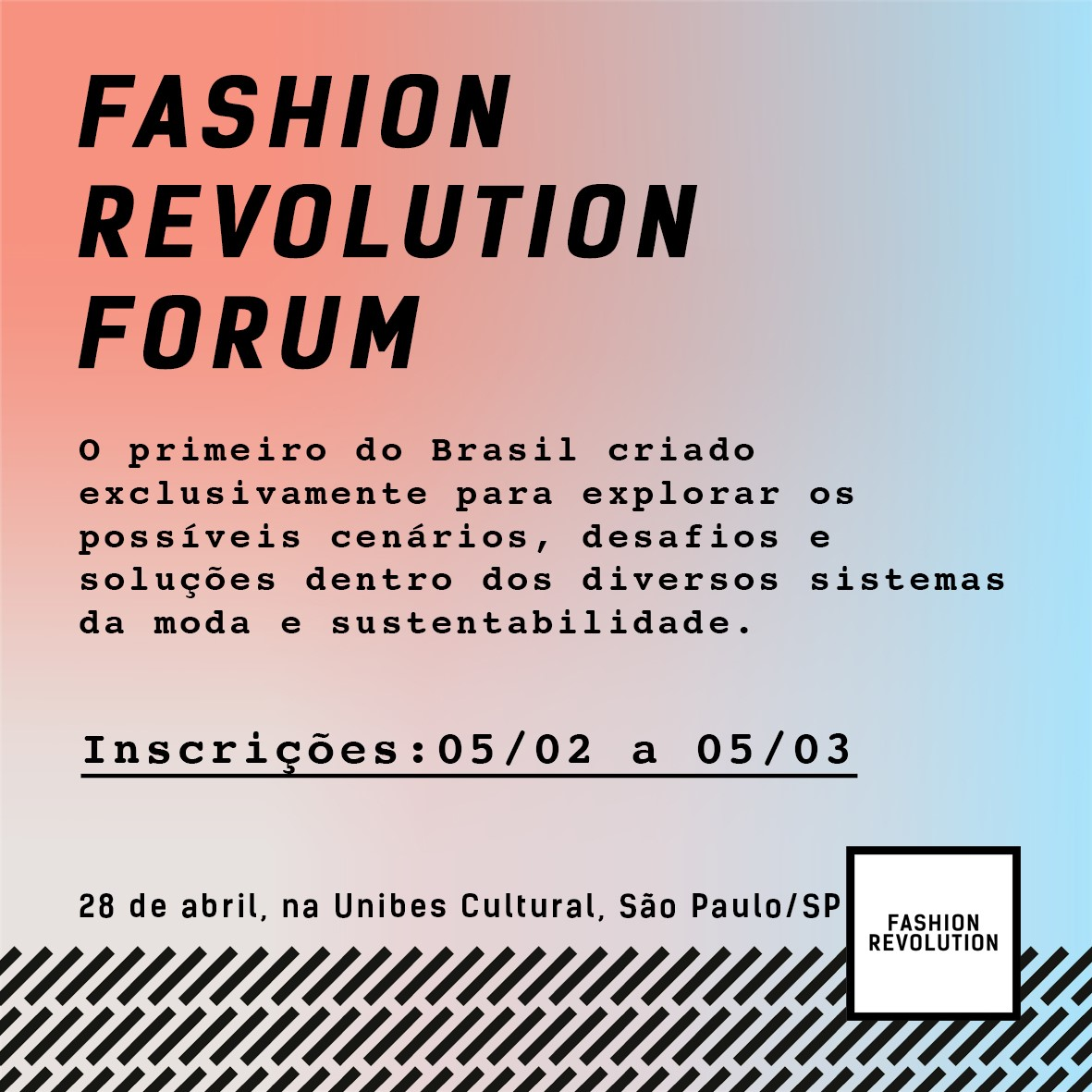 fashion-revolution-forum