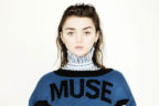 maisie-williams-daisie-app-01
