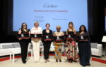 cartier_cwia-17_winners