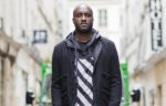 virgil-abloh-louis-vuitton-destaque