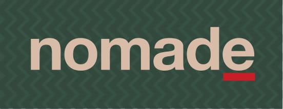 af_49-48-0006_patch_nomade-1