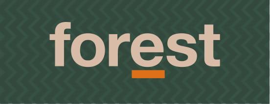 af_49-48-0007_patch_forest-1