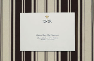 dior_cruise-2019_invitation