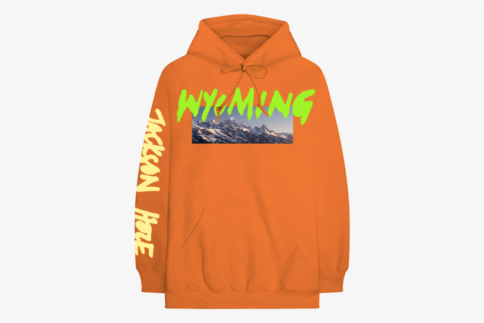 kanye-west-wyoming-merch