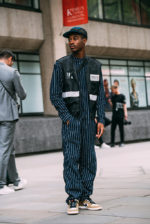 london-fashion-week-mens