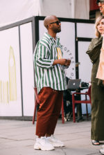 london-fashion-week-mens-spring-2019-street-style04