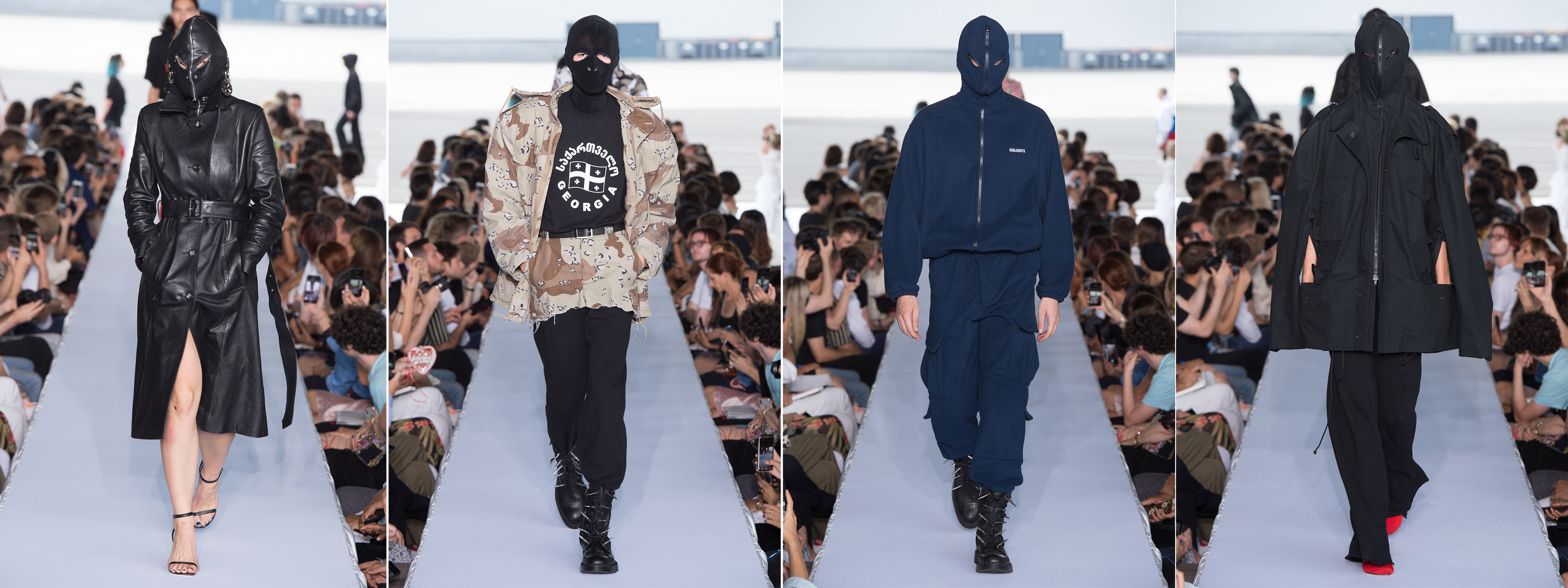a-vetements-balaclava