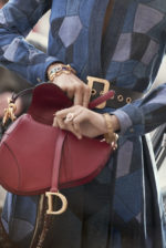 dior_saddle-bag_autumn-winter-2018-2019-2