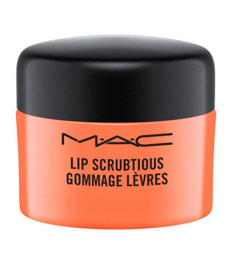 labios-mac-lip-scruptious