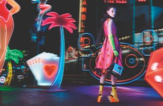 prada-neon-dream