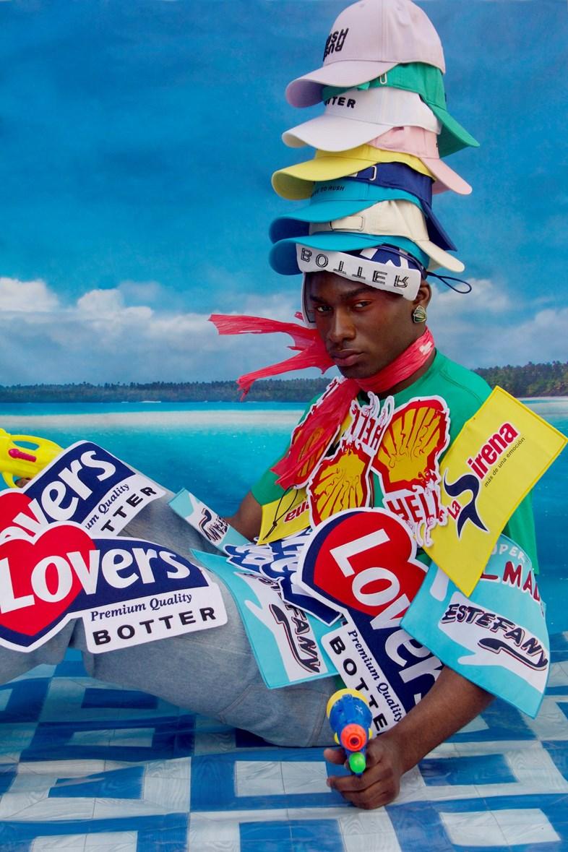 Imagem da marca Botter / Reprodução