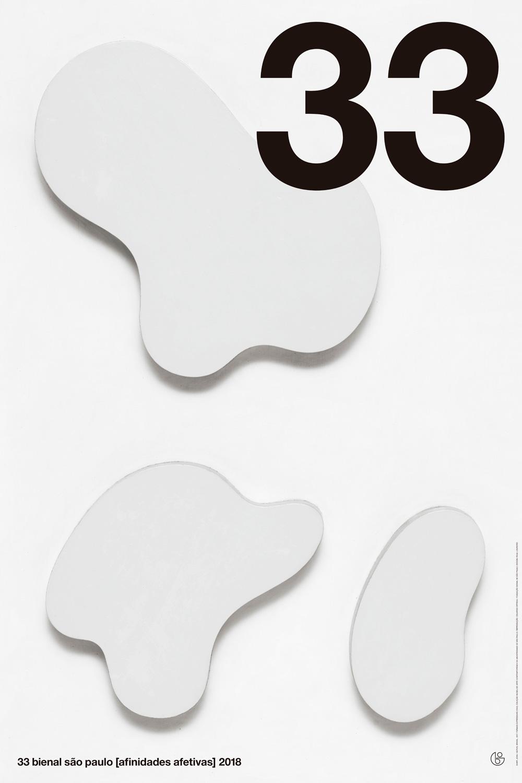 bienal-cartaz-desenhado-por-raul-loureiro-para-a-33a-bienal-de-sa%cc%83o-paulo
