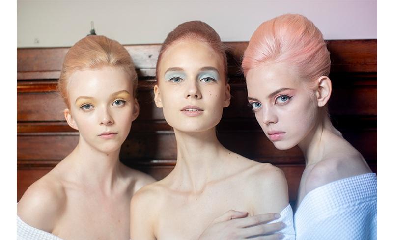 Foto: reprodução site Marc Jacobs
