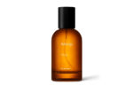 aesop_hwyl_bottle_2000x1333px-copy