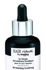 Serum Fortificante (R$ 890)