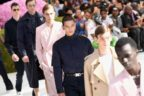 Dior Homme: Runway - Paris Fashion Week - Menswear Spring/Summer 2019