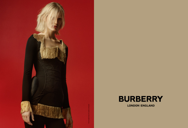 claudia-lavender-photographed-by-danko-steiner-for-burberry-c-courtesy-of-burberry-_-danko-steiner
