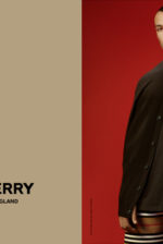 darani-photographed-by-danko-steiner-for-burberry-c-courtesy-of-burberry-_-danko-steiner