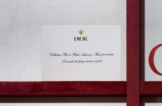dior_autumn-winter2019_show_invitation_1920x1080