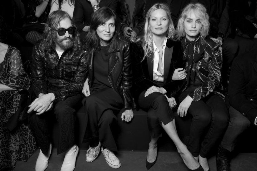 vincent-gallo-emmanuelle-alt-kate-moss-amber-valletta