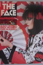 face-siouxsie