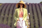 Jacquemus : Runway - Fashion Week - Menswear Spring/Summer 2020